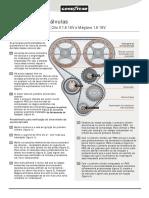 Troca correia dentada----Renault 1.6L - 16V.pdf