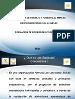 presentacion 1 cooperatva ABRIL 2014.pptx