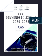 convenio-peugeot-citroen-automoviles-espana-2020-2023