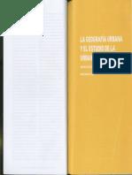 Montoya -- La geografía urbana y el estudio de la urbanización.pdf
