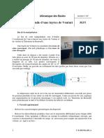Polycopié TP_MDF L2_2019-2020(1).pdf