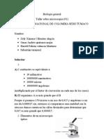 Desarrollo taller biologia general.docx