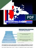 LIBRO 2DO_4d71f8a5f06d81b212b3ddc9ded5c9e5.pdf