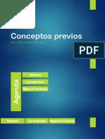 04 Conceptos Previos Logística