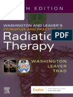 sample_2021_@purchasablebooks_Charles_M_Washington,_Dennis_Leaver.pdf