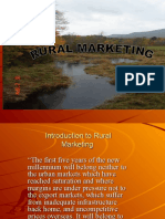 rural-marketing-fool-n-final
