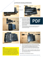 Steinberger_R_Trem_Maintenance_web.pdf