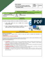PROBLEMATICAS EN COLOMBIA.pdf