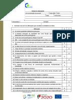 CORREÇÃO-avaliação-6225-2