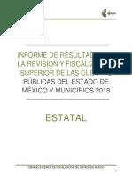 Libro01.pdf