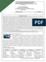 trabajo en pdf nuevo