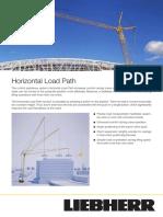 liebherr-vertical-line-finder-and-horizontal-load-path-crawler-cranes