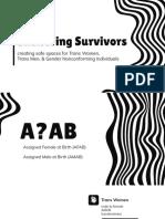 advocacyproject