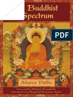 [Perennial Philosophy] Marco Pallis - A Buddhist Spectrum_ Contributions to the Christian-Buddhist Dialogue (Perennial Philosophy) (2004, World Wisdom) - Libgen.lc