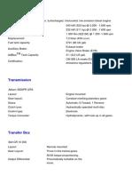 technical_data-1