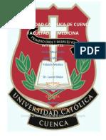CONSIDERACIONES CLÍNICAS DEL PERIODO EMBRIONARIO