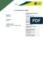 El aula.pdf
