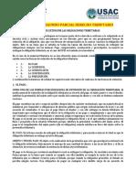 DERECHO TRIBUTARIO SEGUNDO PARCIAL (1)