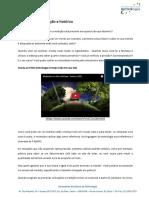 Metrologia - Introdução e histórico