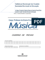 14521-ufmt-2010-prefeitura-de-cuiaba-mt-professor-de-musica-prova (1)