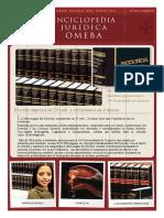 FLYER OMEBA 2018 REDUCIDO (1).pdf