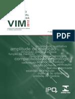 VIM - Vocabulário Internacional de Metrologia - 2012.pdf