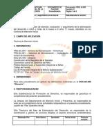 PROCEDIMIENTO_Atencion_evaluacion_y_seguimiento_en_el_area_estimulacion_temprana