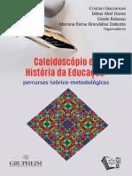 caleidoscopio-da-historia-da-educacao-percursos-teorico-metodologicos