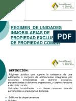 CONTRATOS INMOBILIARIOS Nº 5  REGIMEN  DE UNIDADES INMOBILIARIAS DE PROPIEDAD EXCL.pdf