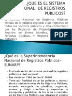 CONTRATOS INMOBILIARIOS Nº 2 REGISTROS PUBLICOS - copia.pdf