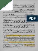 Mozart 423- Dalma Vera y Carlos González - tercer mov.pdf