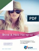 shine-and-hold-hairspray-haircare-formulation