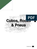Catalogo Rodas e Pneus