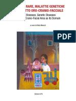 MAXILLO Malformazioni.pdf