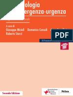 LaNeurologiadell'EmergenzaUrgenza_Algoritmidecisionali_2°edizione
