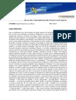 PARCIAL 1-726835.pdf