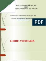 1. LIBROS VIRTUALES.pptx