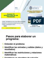 3ra-estructura de un progra-2020B.ppt