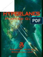 Hyperlanes - Players Guide.pdf