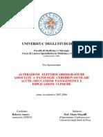 ICTUS.pdf