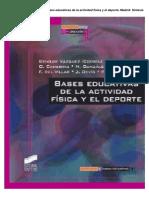 Bases educativas de la actividad fisica y el deporte (sistesis).pdf