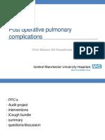 postoperativepulmonarycomplications-131029172914-phpapp02.pdf