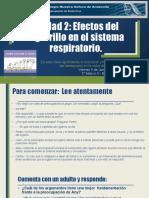 Ciencias efectos del cigarrillo en el sistema respiratorio 05.06.20