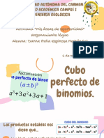 Mis áreas de oportunidad .pdf