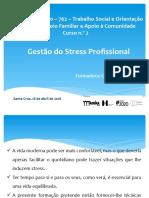 gestão do stress.pptx
