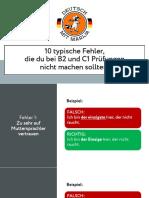 10 typische Fehler.pdf