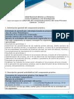 Guía para el desarrollo del componente práctico virtual (1)