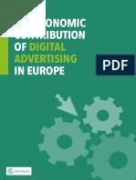 DigitalAdvertisingEconomicContribution_FINAL