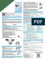 BILL-100-instr.pdf