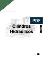 Catalogo Cilindros Hidraulicos